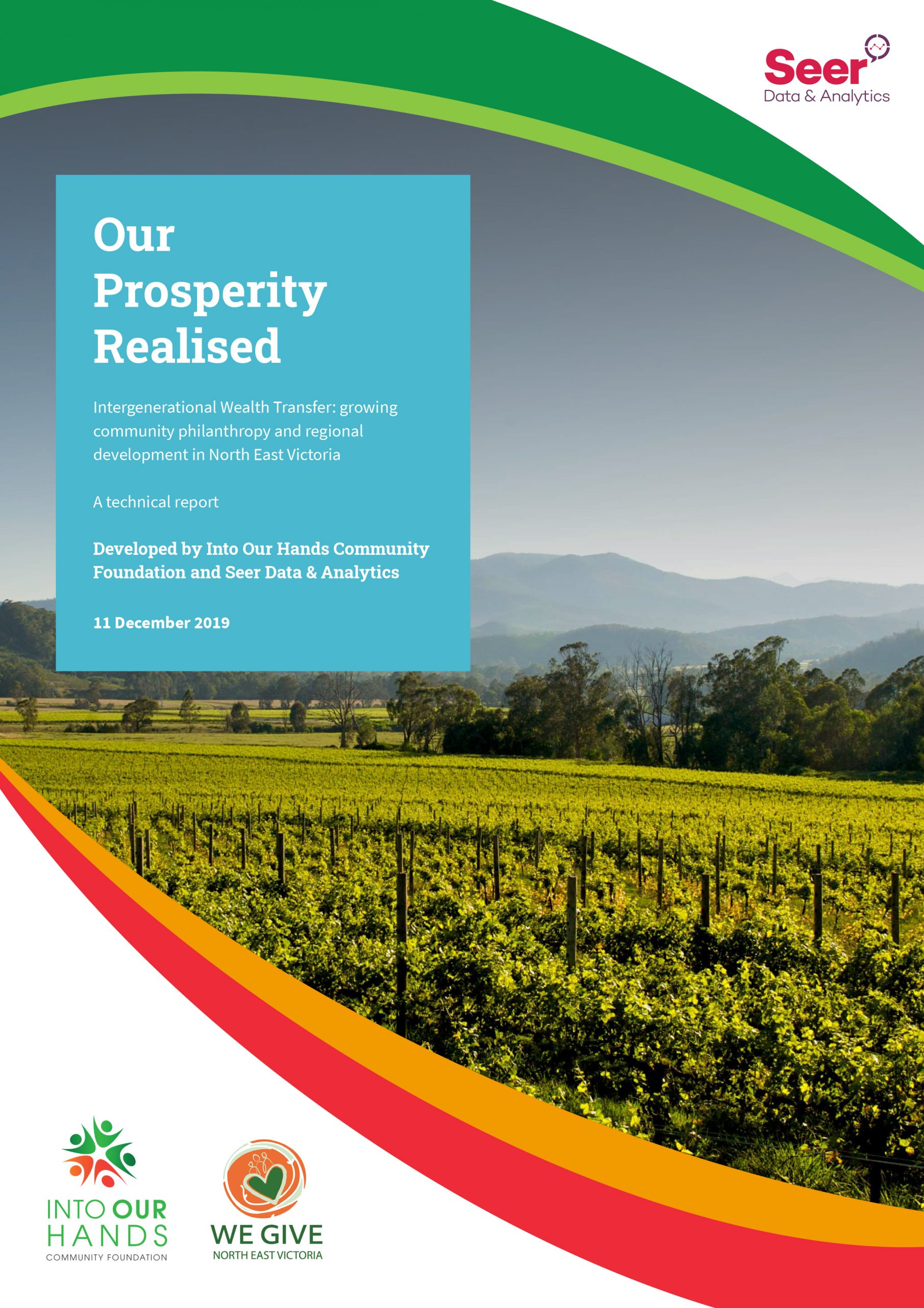 Our-ProsperityRealised Wealth Transfer Technical Report